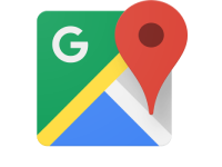 Google Mapping