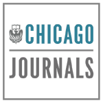 University of Chicago Press Journals
